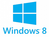Настройка Windows 8