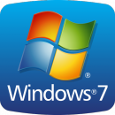 Инструкция по настройке Windows 7