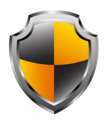 glossy_shield_vector_312537.jpg
